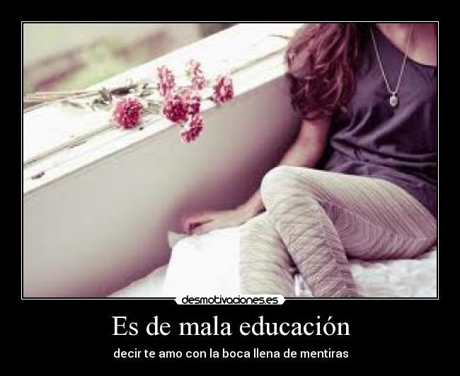 http://img.desmotivaciones.es/201212/images5_48.jpg