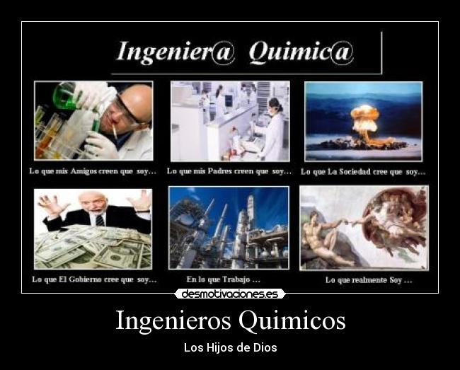 Frases Celebres Para Ingenieros Quimicos Cita Previa