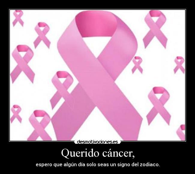 Imagenes De Imagenes Para Facebook Del Signo Acuario