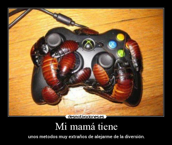 http://img.desmotivaciones.es/201212/madres_1.jpg