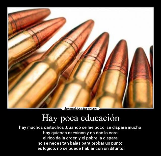 http://img.desmotivaciones.es/201212/mnb.jpg