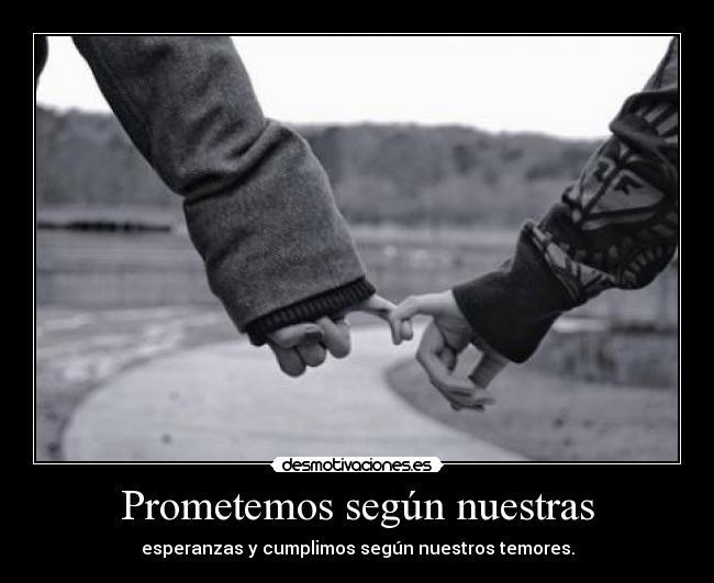 http://img.desmotivaciones.es/201212/promise.jpg