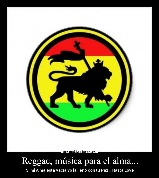 Pin Desmotivaciones Rasta Love Wallpapers Real Madrid On Pinterest
