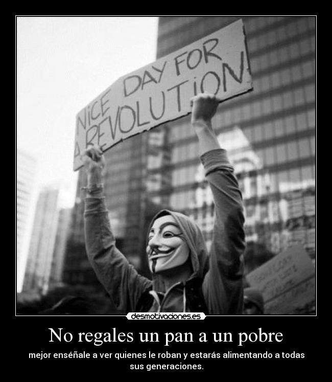 carteles apoyo julian assange good day for desmotivaciones