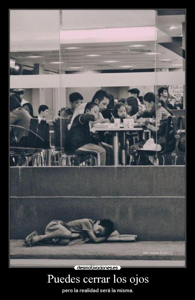 http://img.desmotivaciones.es/201212/tumblr_mf5nsyGibH1s0u3wpo1_500.jpg
