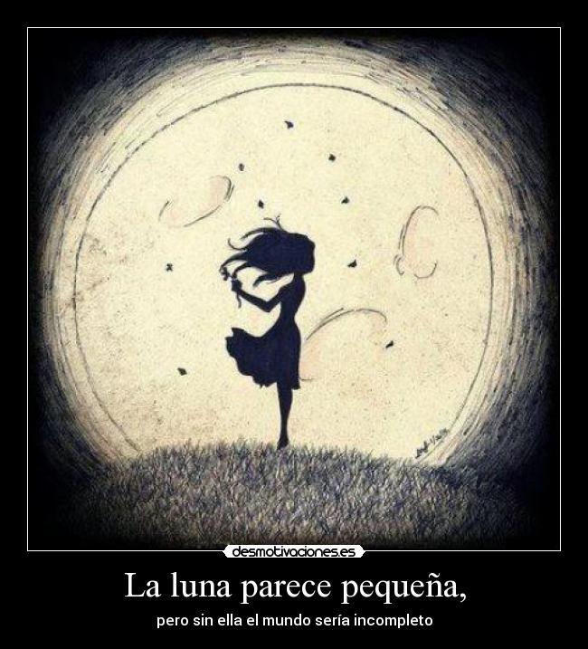 A la luz de la luna. 320971_404938416256228_1648706908_n_large