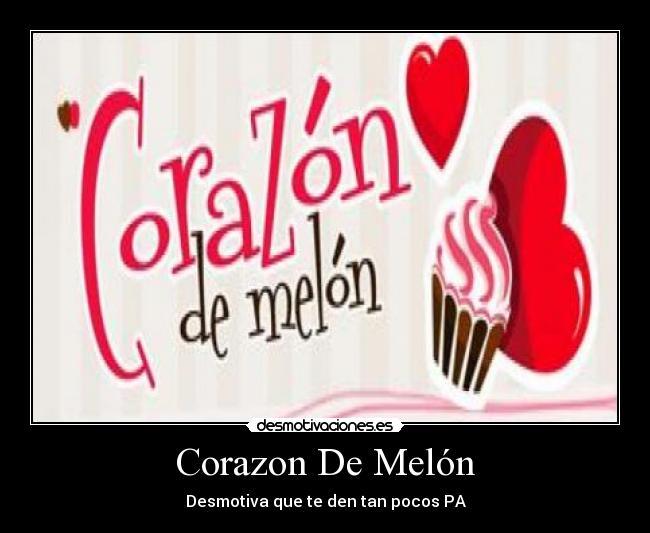 Corazon de melón  - Página 3 3559725_640px