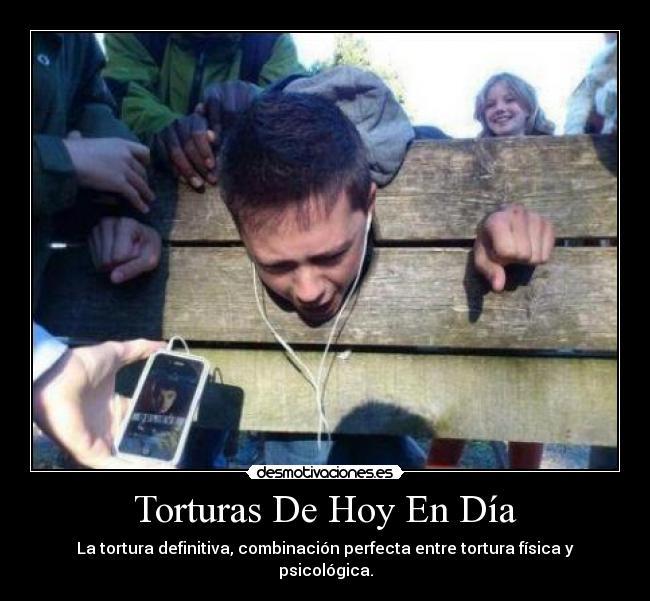 Casero espana con porn traviesos video