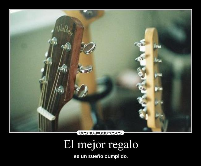 carteles music dreams youremydream 3113 desmotivaciones