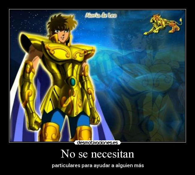 Saint Seiya Amor Inmortal Latino/español - Xem Video Clip ...