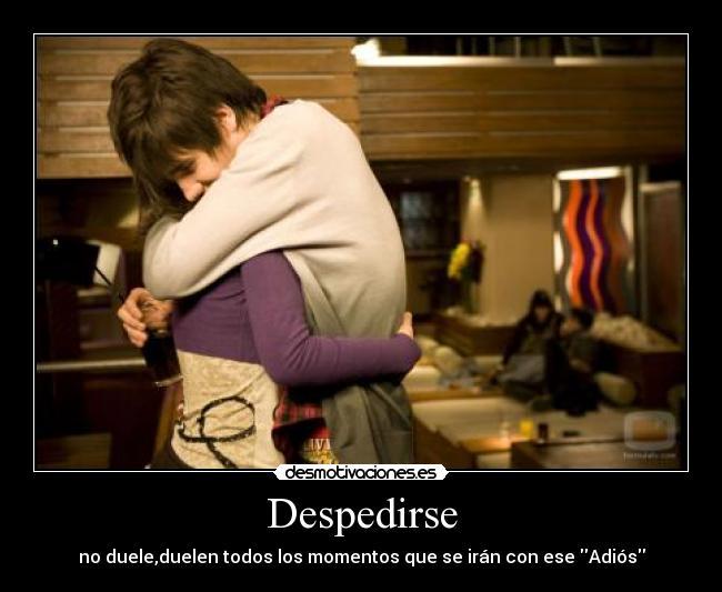 http://img.desmotivaciones.es/201301/8591_eladios.jpg