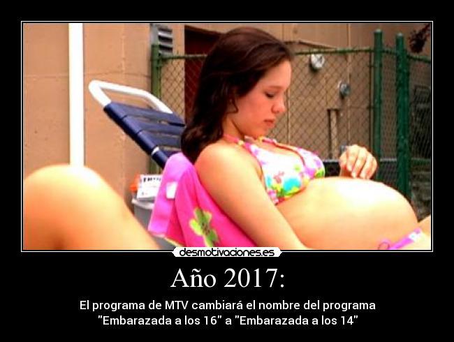 estereotipo literario prostitutas embarazadas en madrid