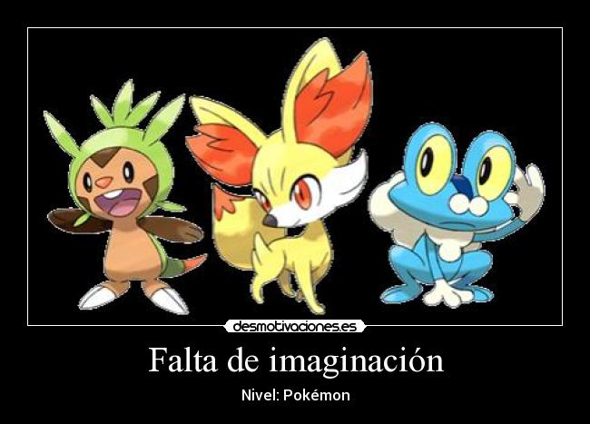 carteles imaginacion pokemon pokemon red ash adventures adventure pokemon pokemon videojuegos rpg esmeralda ruby saphir desmotivaciones