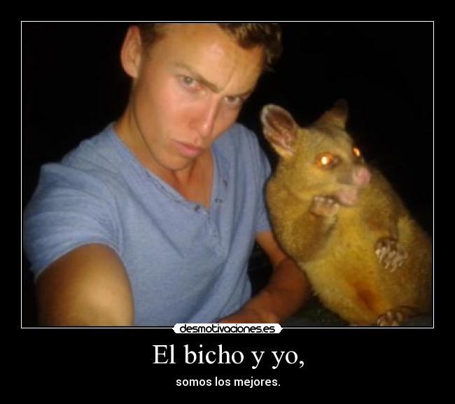 http://img.desmotivaciones.es/201301/bicharraco.jpg