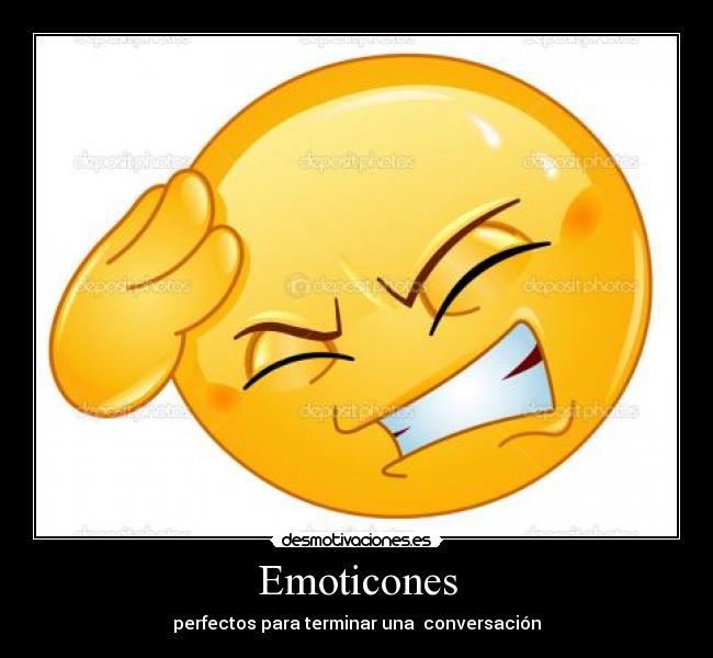Frases Chistosas De Borracho Con Imagenes Para Facebook