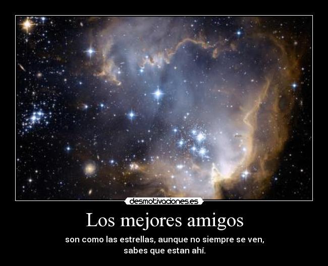 http://img.desmotivaciones.es/201301/image_882.jpg