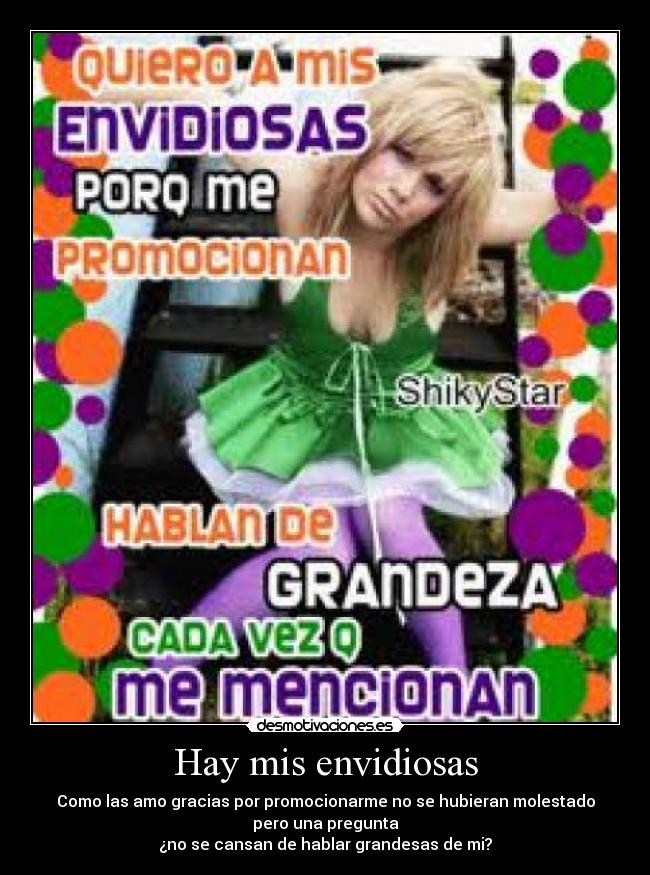 Related to fotos y frases para tu perfil de face - YouTube