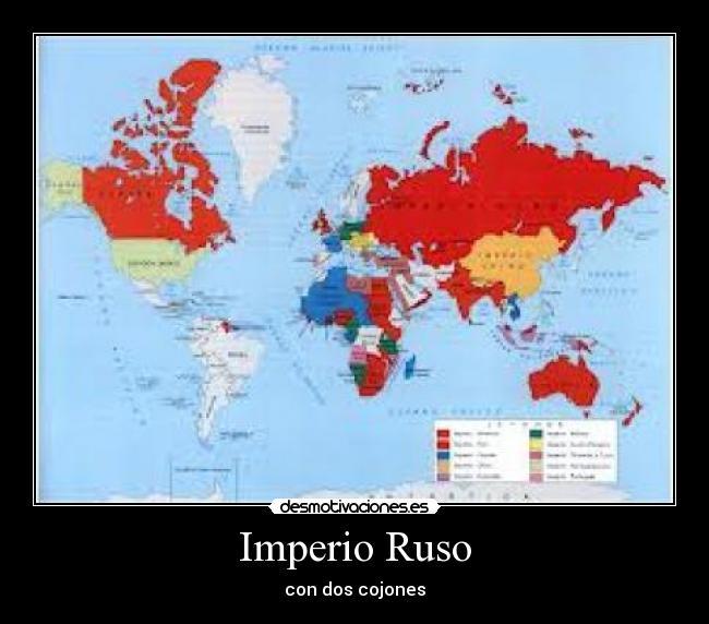 cuales fueron los paises actuales que formaron parte del