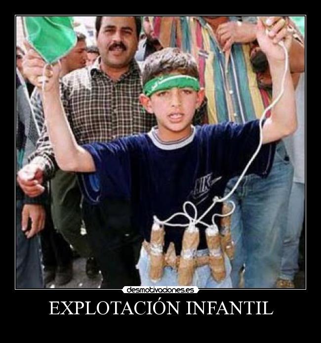 http://img.desmotivaciones.es/201301/islamnios.jpg