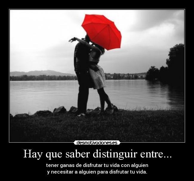 http://img.desmotivaciones.es/201301/love_14.jpg