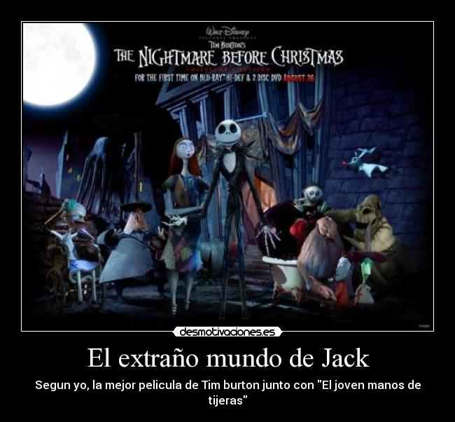 Pin Imagenes De Jack Skellington Transportplanet on Pinterest