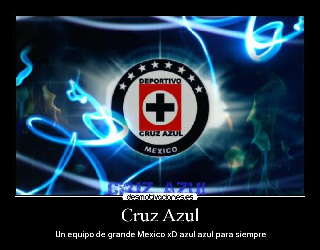 Cruz Azul HD Wallpapers | HD Wall Cloud