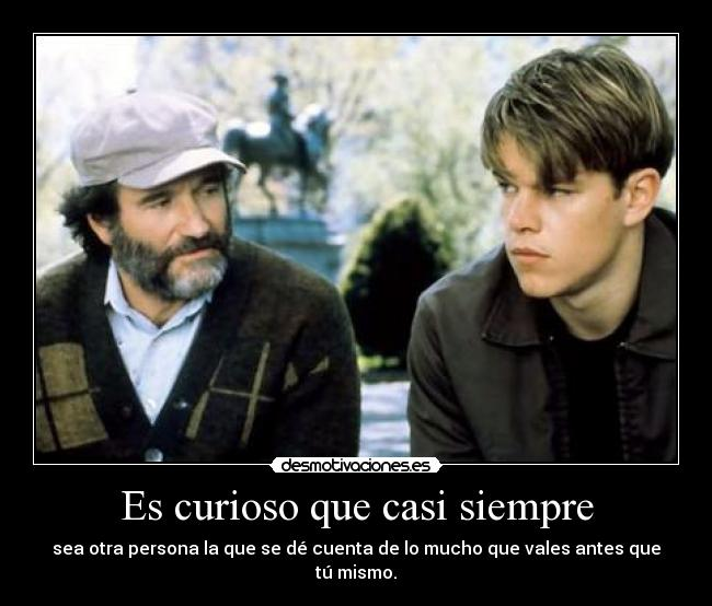 carteles rapyeah indomable will hunting desmotivaciones