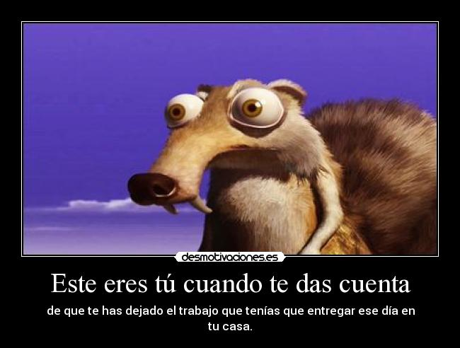 http://img.desmotivaciones.es/201301/tumblr_inline_mf7vx72vTB1r2ms5f_large_1.jpg