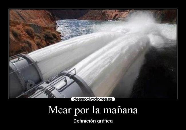 http://img.desmotivaciones.es/201301/tumblr_mfgo6qg6KV1ripx5ao1_500.jpg500334.jpg