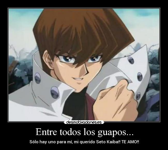 Death note 02 duelo - 1 9