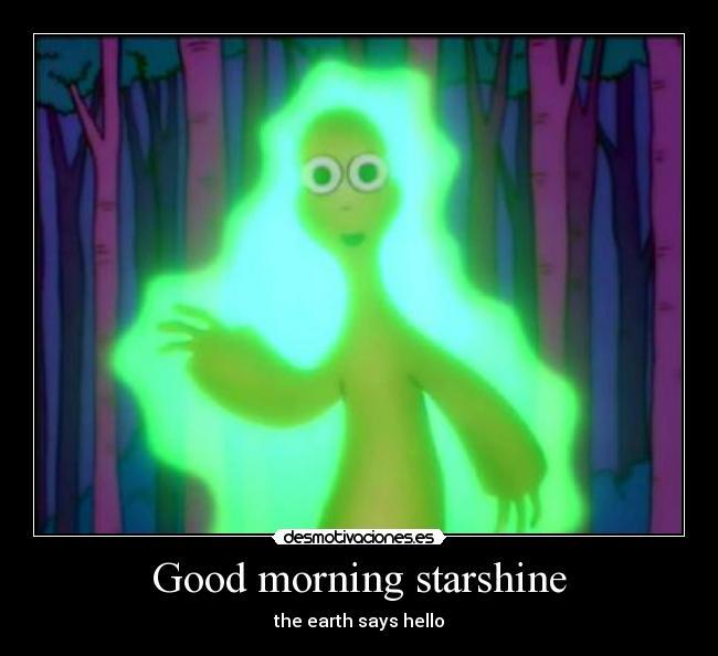 Good Morning Princess Meme : Funny good morning memes