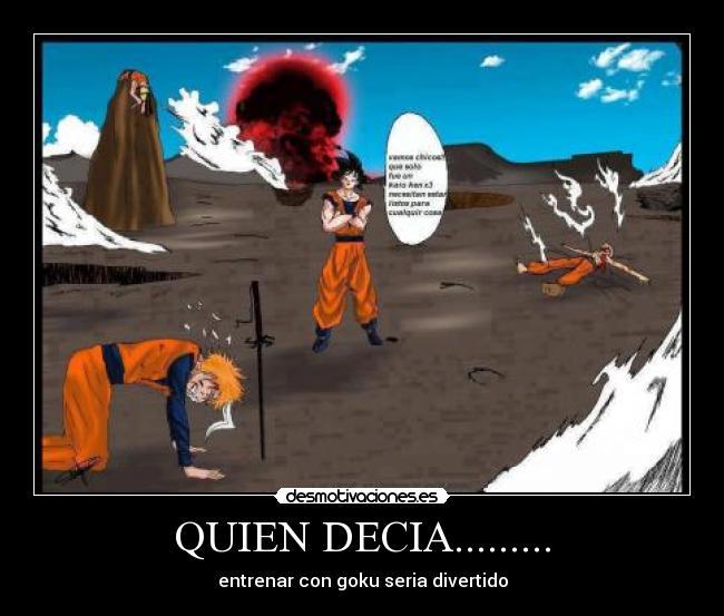 Naruto entrenamiento especial 04 sub esp