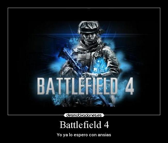 carteles battlefield lightningfarronsoviet desmotivaciones