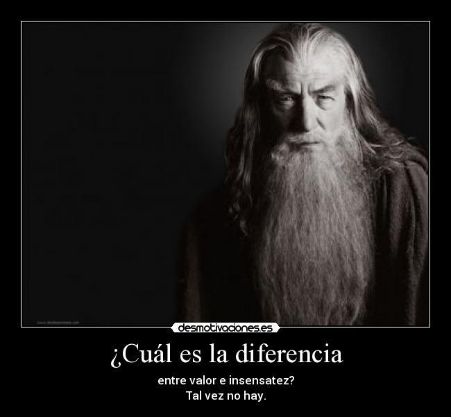[Imagen: Gandalf.jpg]