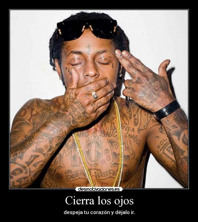 Lil Wayne sufre ataque cerebral