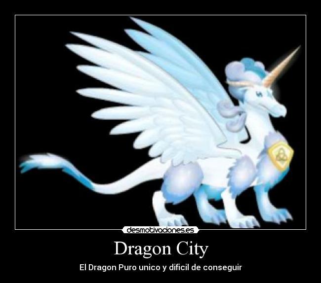 carteles dragones desmotivaciones