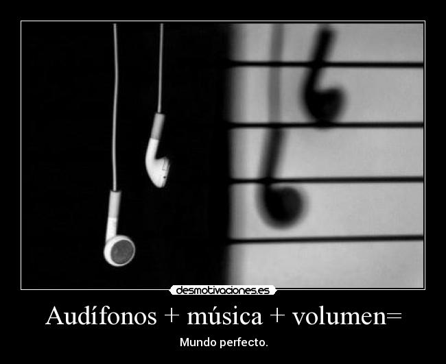 mundo letras de musica: