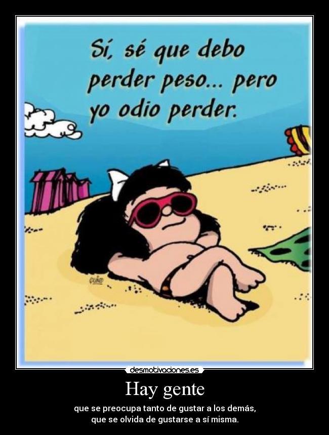 mafalda_1.jpg