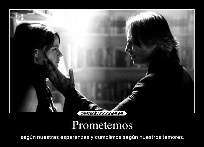 http://img.desmotivaciones.es/201302/tumblr_mcu8fsOd2a1r6r1abo1_500_large.jpg