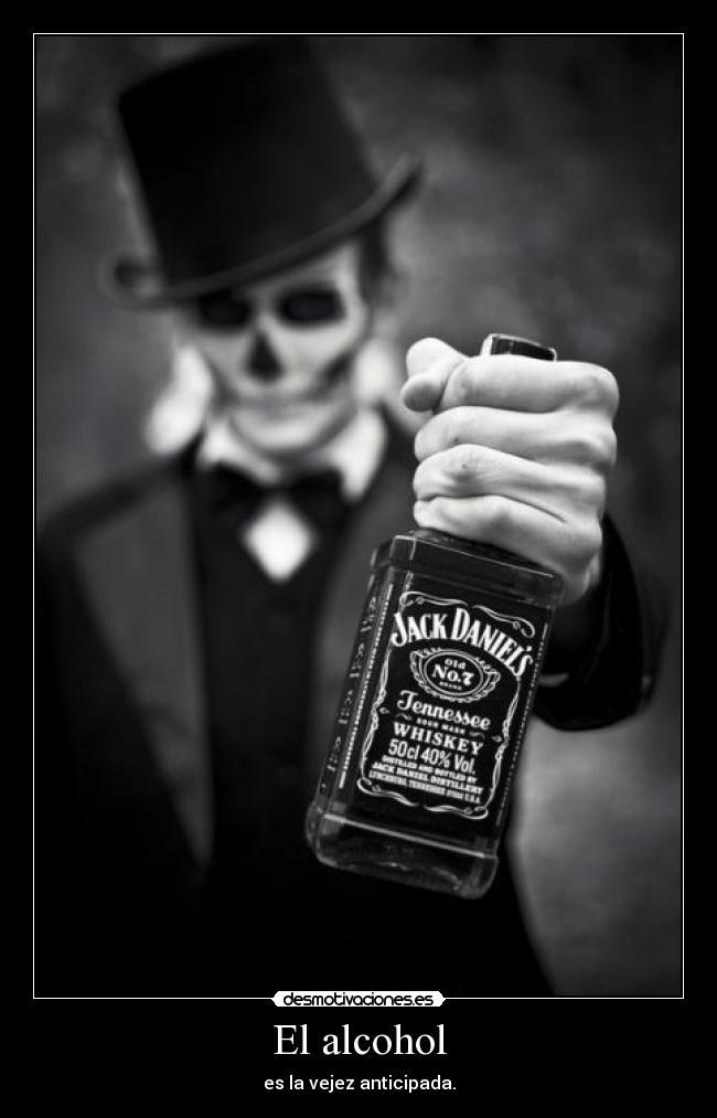 black jack mal