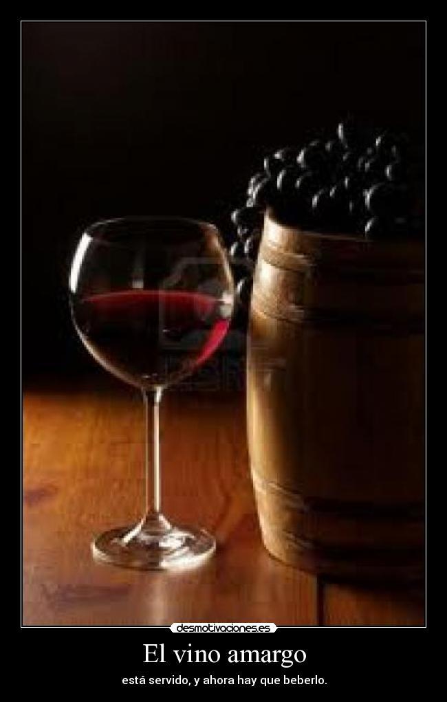 12 Sorprendentes Beneficios del Vino Tinto para la Salud