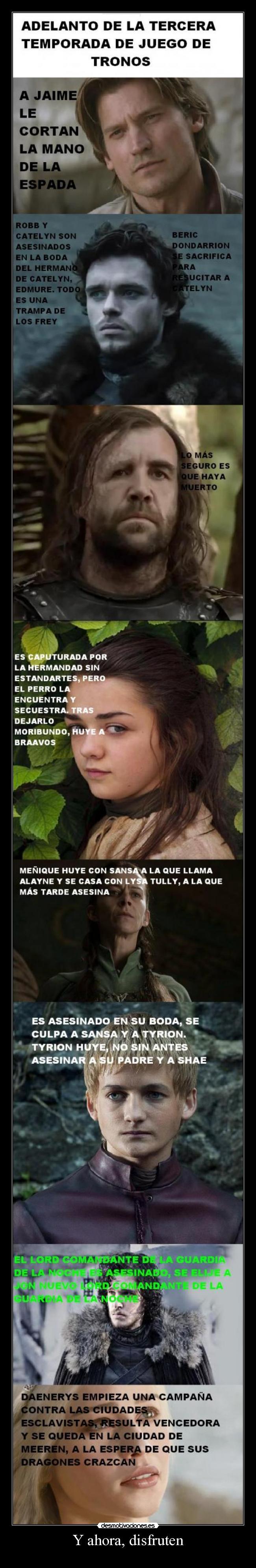 http://img.desmotivaciones.es/201303/A_Big_A_3.jpg