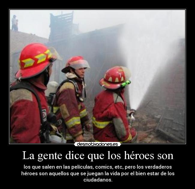 http://img.desmotivaciones.es/201303/Bomberos.jpg