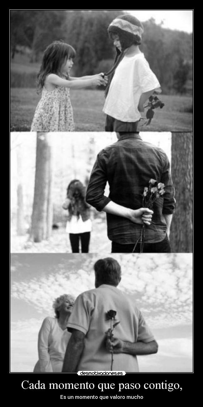 Quiero Hacer El Amor Contigo Desmotivaciones | www.imgkid ...