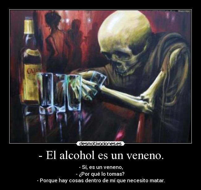 El centro de la codificación del alcoholismo en astrahani