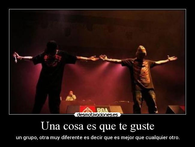 http://img.desmotivaciones.es/201303/cartel278_1.jpg