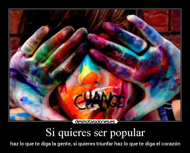 http://img.desmotivaciones.es/201303/changes.jpg