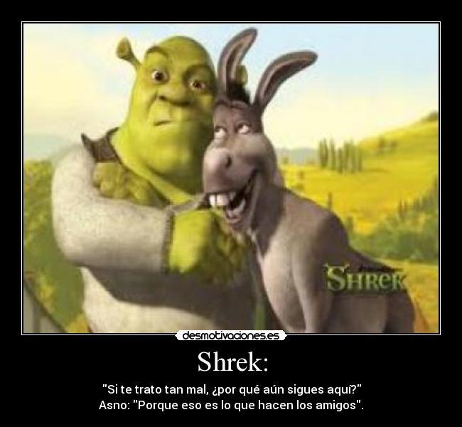 imagenes de sherk:
