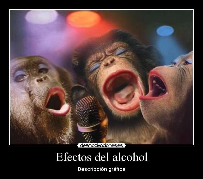 La codificación del alcoholismo en odesse los precios