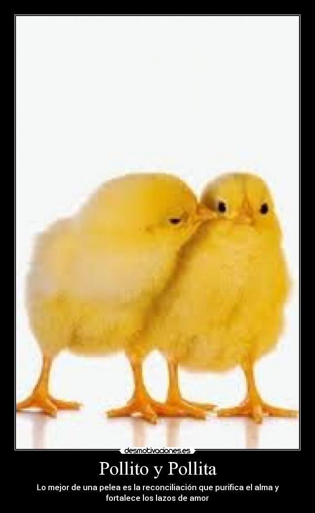 Una comida de polla hasta el fondo y muy intensa gui122 - 4 6